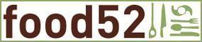Food52_badge_285x60