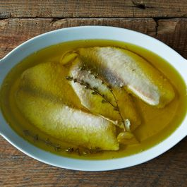 2014-0121_clara_tilapia-poached-in-olive-oil-001