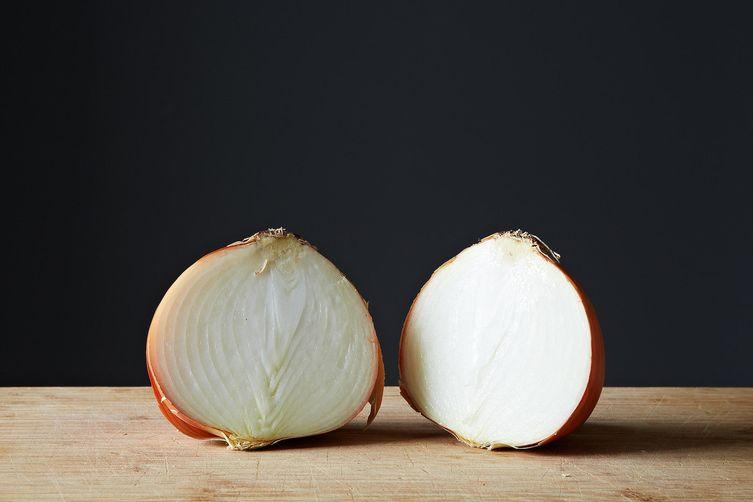 2013-1223_pantry-items_onion-015