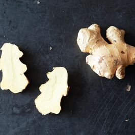 Ginger and How to Enjoy it at Every Meal