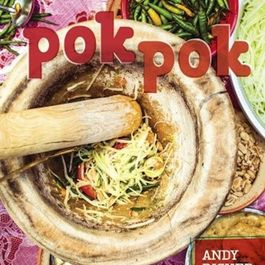 Piglet Community Pick: Pok Pok