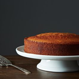 2013-1216_genius_maialino-olive-oil-cake_final-011