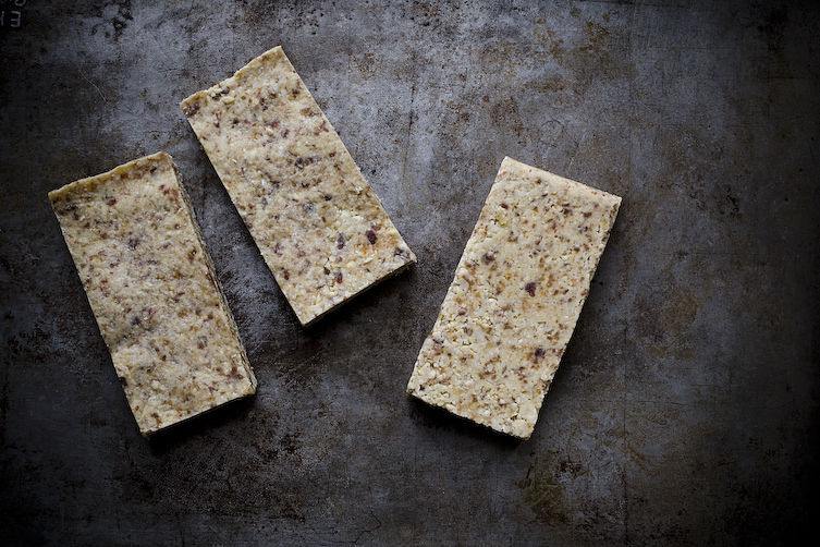 Food52-toasted_coconut_larabars-140