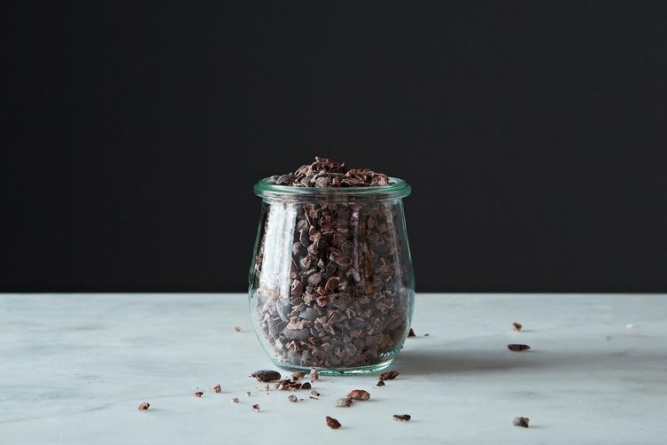 5 Sweet and Savory Things to Do With Cocoa Nibs