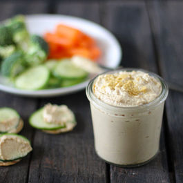Classic-cashew-cheese-nutrition-stripped-photo5