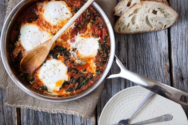 Eggs_tomato_kale_1