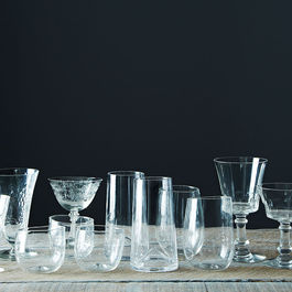 2014-0219_glassware_collection-006