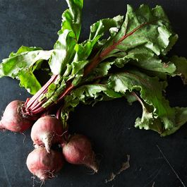 The Best Ways to Prep + Cook Beets