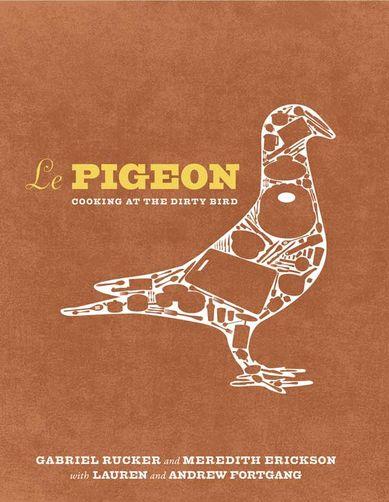 Le_pigeon
