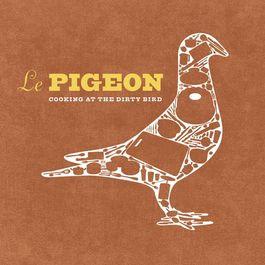 Piglet Community Pick: Le Pigeon