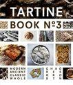 Piglet Community Pick: Tartine No. 3