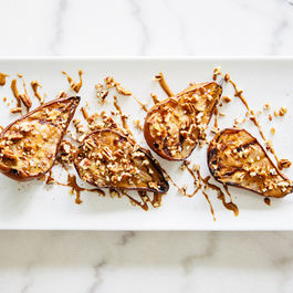 Grilled_pears_cinnamon_honey_drizzle_a_house_in_the_hills_3