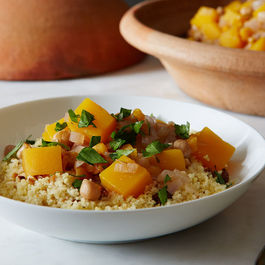 How to Use a Tagine to Make Moroccan Food