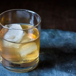 10 Drinks to Parade Down Bourbon Street