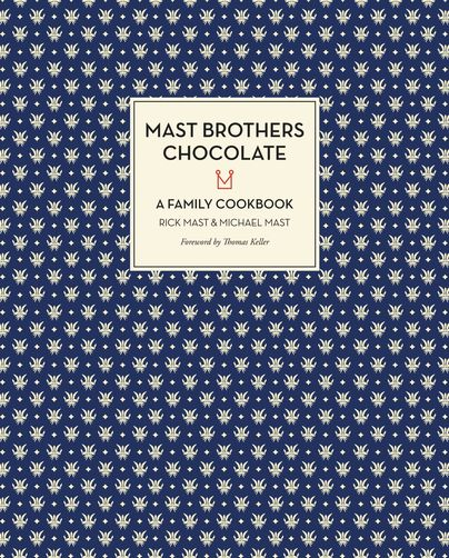 Piglet Community Pick: Mast Brothers Chocolate
