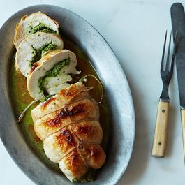 2014-0127_not-recipes_stuffed-roasted-chicken-breast-201