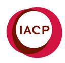 IACP Names Food52 Best Culinary Website!