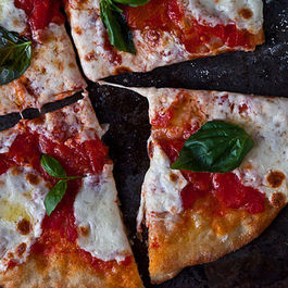 5 Links to Read Before Making Pizza