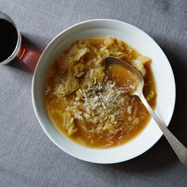 Genius_marcellas_smothered-cabbage-and-rice-soup_food52_mark-weinberg_6097