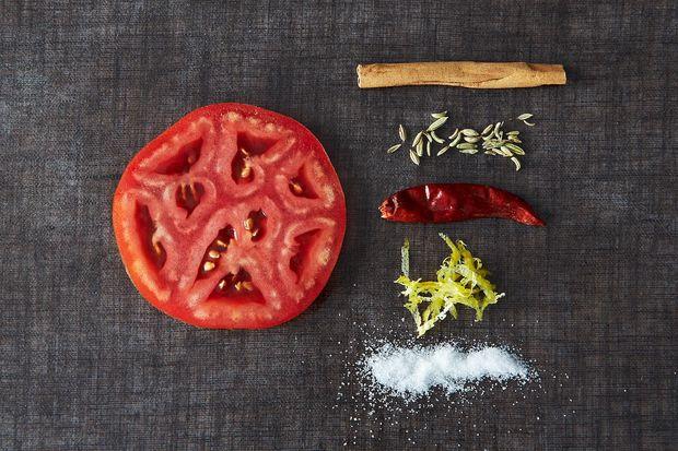 2013-0819_finalist_roasted-tomato-jam-002