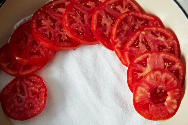 2013-0819_finalist_roasted-tomato-jam-130