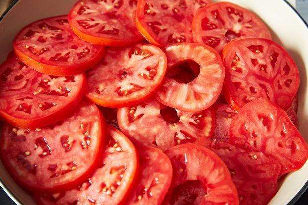 2013-0819_finalist_roasted-tomato-jam-177
