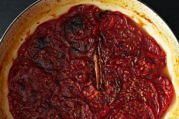 2013-0819_finalist_roasted-tomato-jam-280