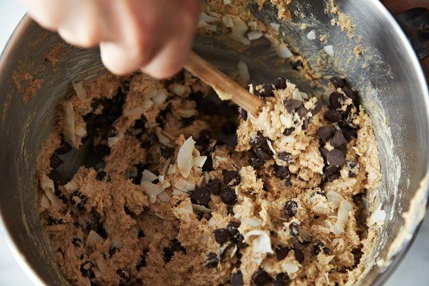 2013-0910_finalist_quinoa-cookies-306