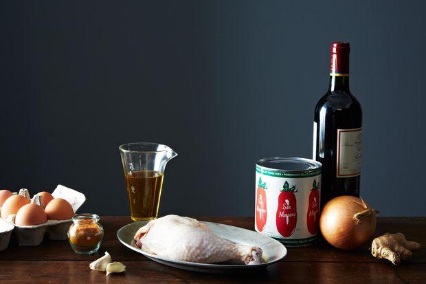 2014-0225_finalist_ethiopian-inspired-spicy-chicken-stew-008_(1)