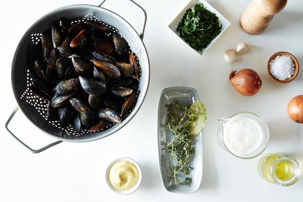 2014-0325_finalist_mussels-dijonnaise-018