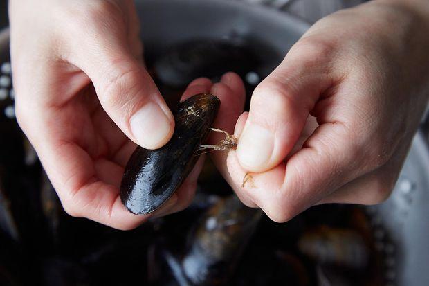2014-0325_finalist_mussels-dijonnaise-137