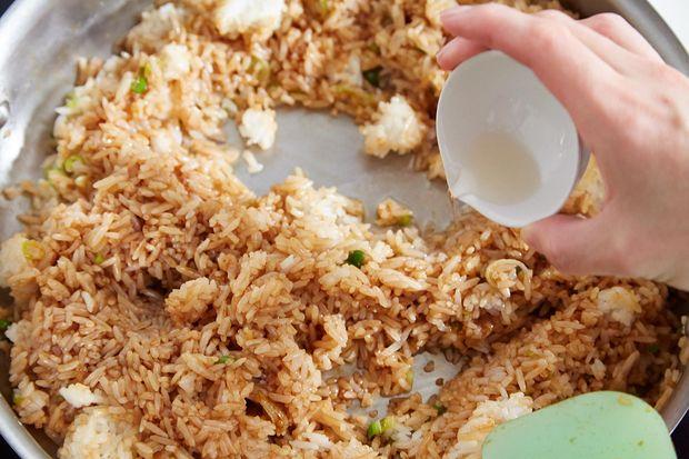 2014-0408_finalist_breakfast-fried-rice-025-110