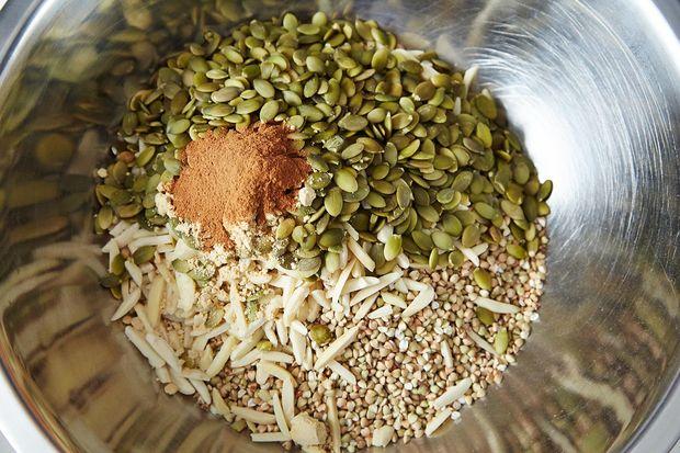 2014-0408_finalist_buckwheat-granola-087