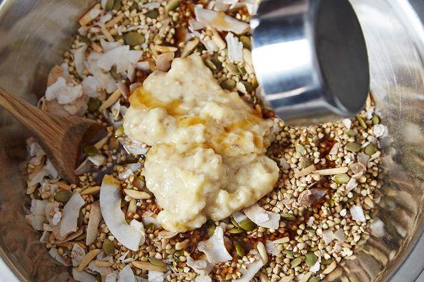 2014-0408_finalist_buckwheat-granola-215