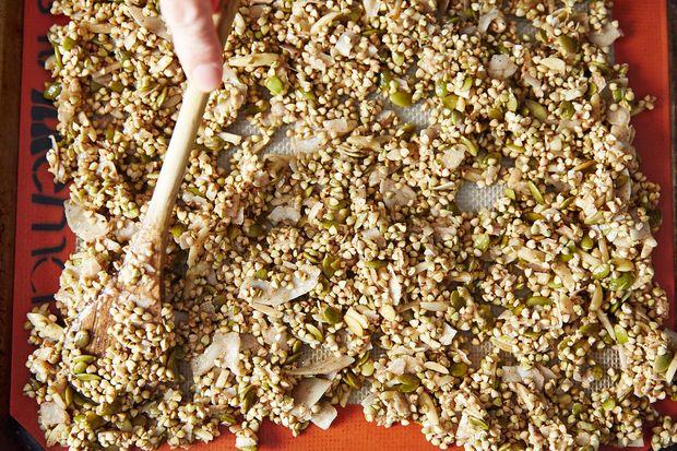 2014-0408_finalist_buckwheat-granola-342