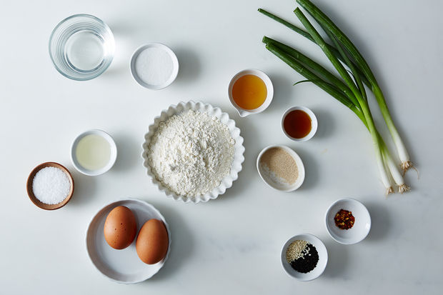 Scallion-pancake-challah_food52_mark_weinberg_14-05-06_0113