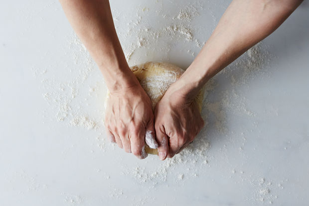 Scallion-pancake-challah_food52_mark_weinberg_14-05-06_0081