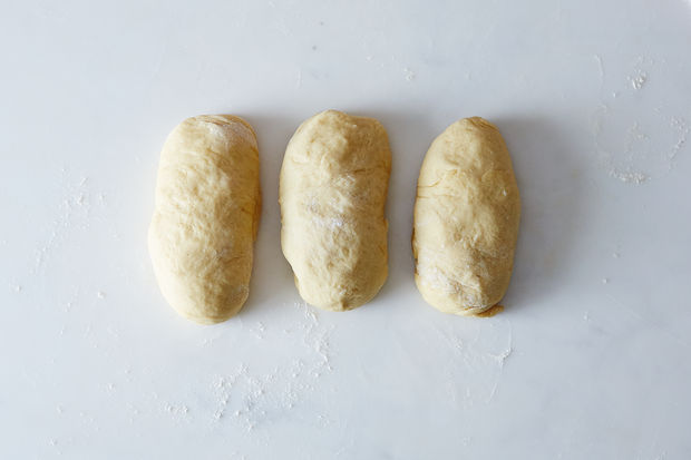 Scallion-pancake-challah_food52_mark_weinberg_14-05-06_0426