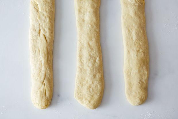 Scallion-pancake-challah_food52_mark_weinberg_14-05-06_0449