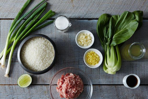Finalist_pork-rice_food52_mark_weinberg_14-05-06_140