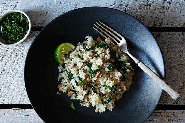 Finalist_pork-rice_food52_mark_weinberg_14-05-06_0415