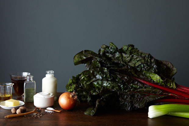 2014-1021_red_chard_with_dill_caraway_128