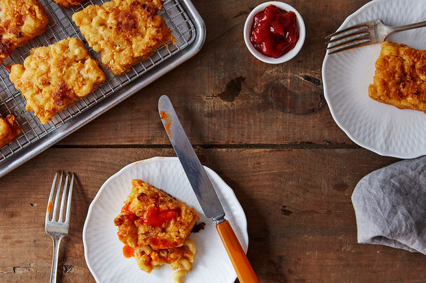 2015-0616_chicken-fried-macaroni-and-cheese_alpha-smoot_255
