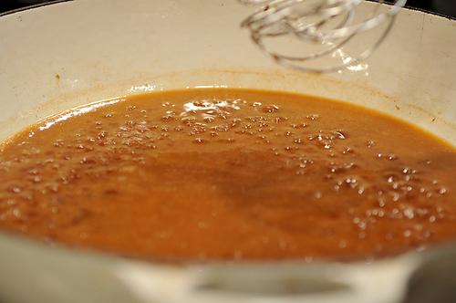 Luciana's Porchetta