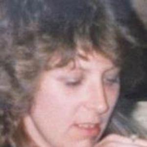 Cathy Lane