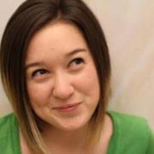 Dana Nguyen