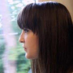 Hannah Hearsey