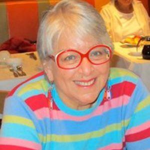 Judy Berek