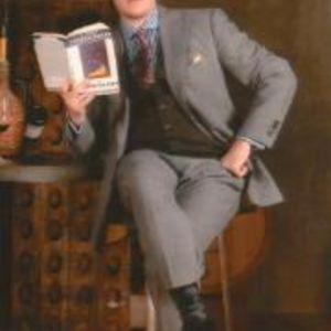 Jonathan Cristaldi