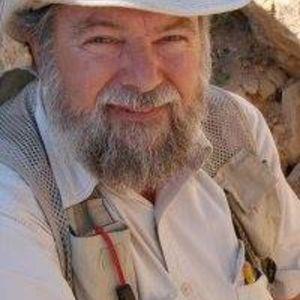 Jim D'Angelo
